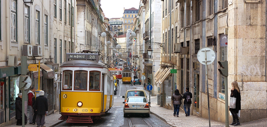 news-travel_porto1