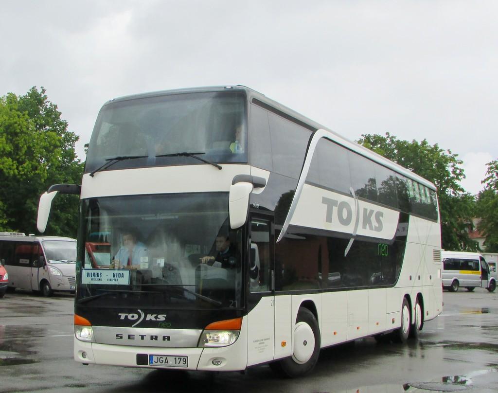 JGA 179