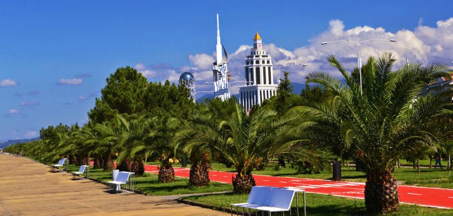 Batumi9