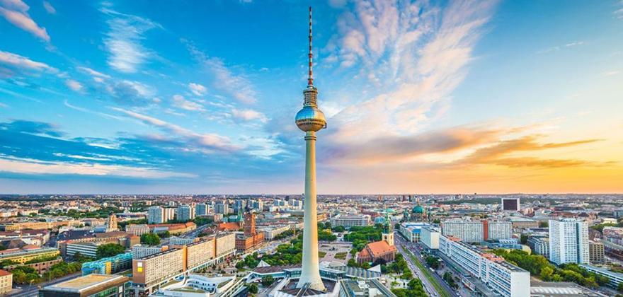 csm S 01 Berlin Fotolia d7d5dc2305