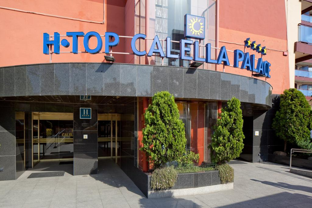 Calala4