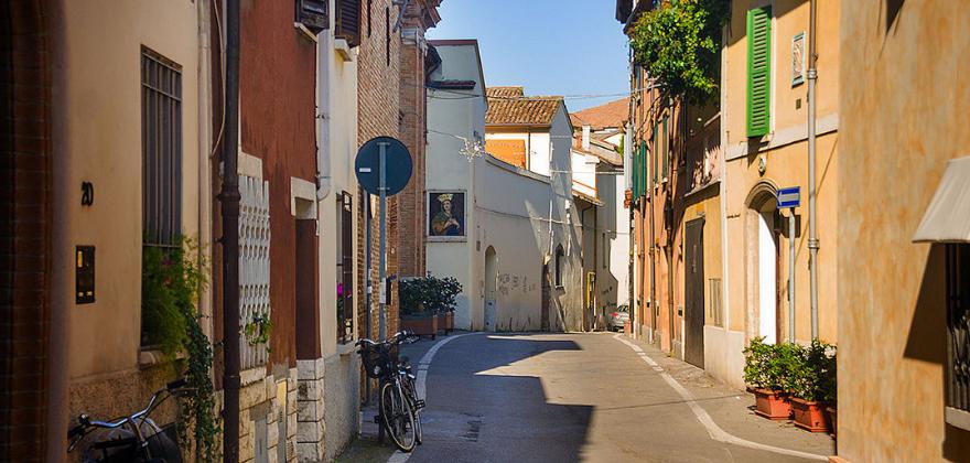 Rimini8