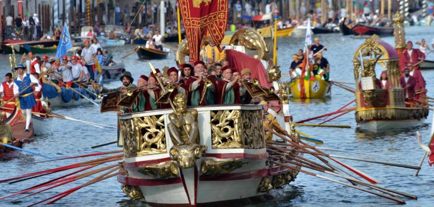 Venec carnaval 11