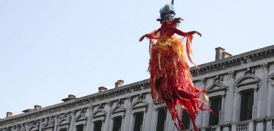 Venec carnaval 6