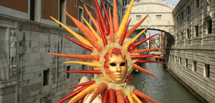 Venec carnaval 9
