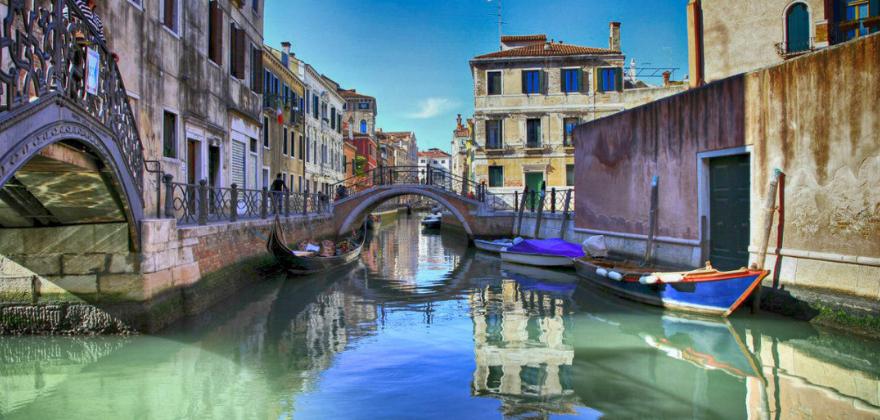 Venecia12