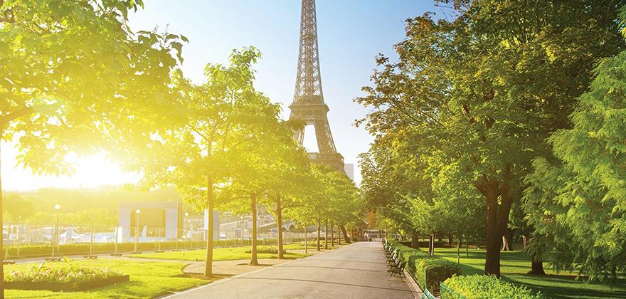 hc a eu france paris eiffel tower day park 15603869 s 12 5