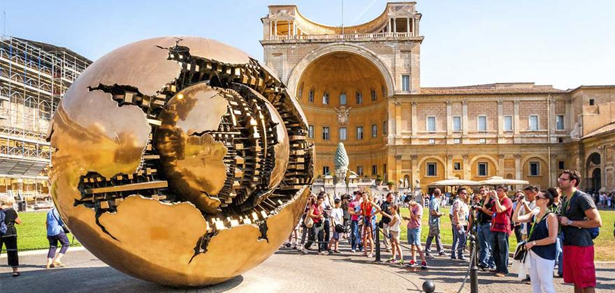 vatican vatican museums 1112x630