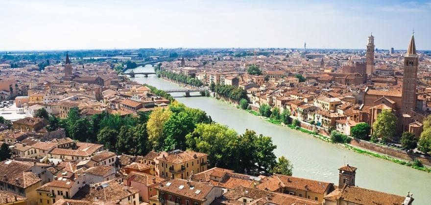 news-travel_it-verona