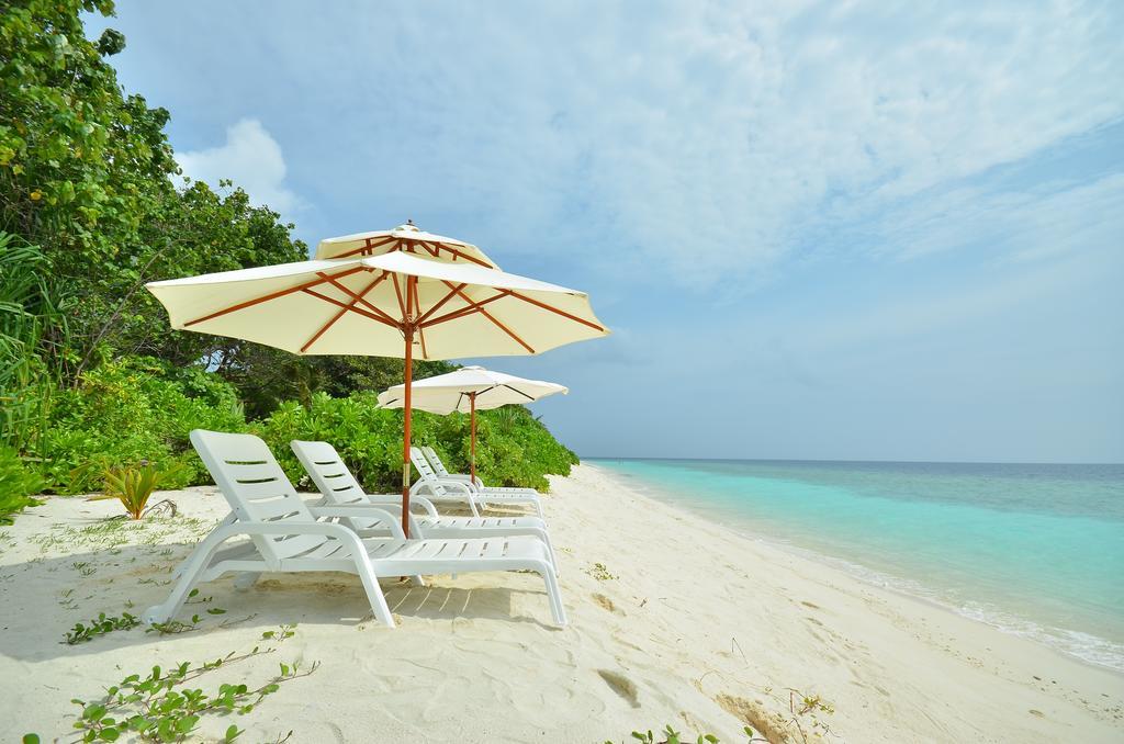 beach residence 4