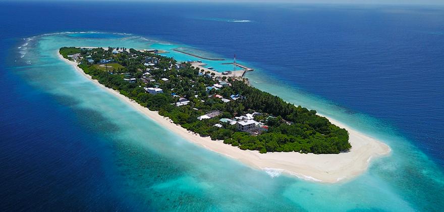 maldives ukulhas