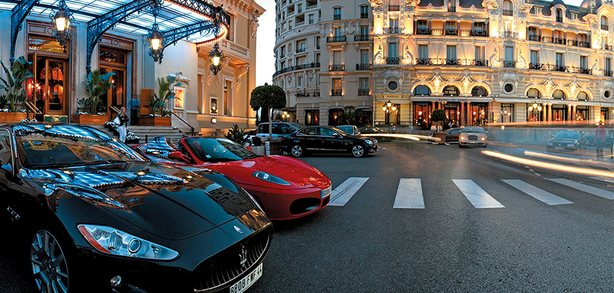 news-travel_fr-monaco