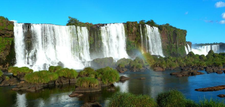 Iguazy