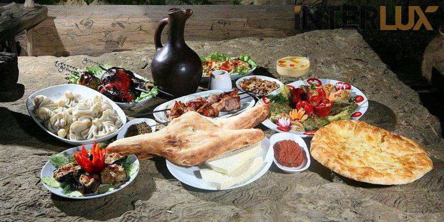 georgia obed