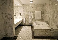 hotel vilnius 3