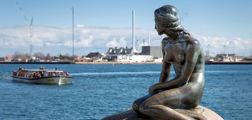 Эстония Хельсинки Финляндия Таллин Стокгольм Рига Осло Норвегия Литва ( Паланга) Латвия круиз Копенгаген Дания