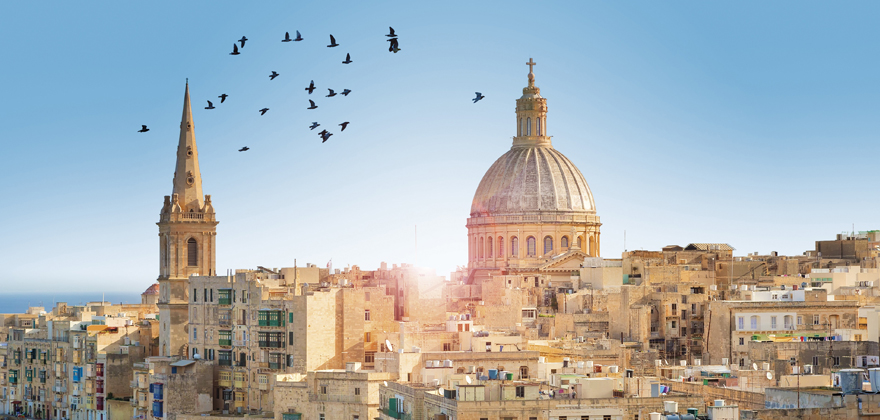 news-travel_malta5